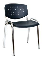 Jednací židle - Taurus PC LAYER