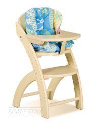 Dětský sedák na Kláru - č.409