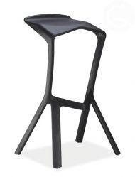 Barová židle - Volt