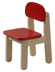 Židlička - Puppi
