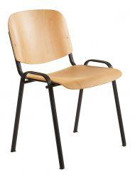 Jednací židle - 1120 L