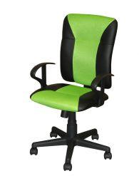 Kancelářská židle - King
