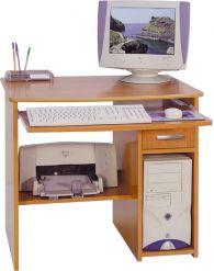 Počítačový stůl - Medium