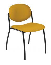 Jednací židle - 2011 N Wendy