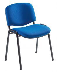 Jednací židle - 1120 TN