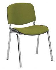Jednací židle - Taurus TC