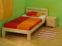Jednolůžková postel - Nina MA-302