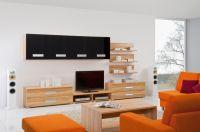 Sektorová sestava obývací - BONUS č.01