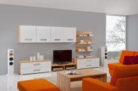 Sektorová sestava obývací - BONUS č.02