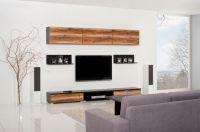 Sektorová sestava obývací - BONUS č.03