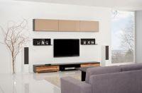 Sektorová sestava obývací - BONUS č.04