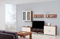 Sektorová sestava obývací - BONUS č.05