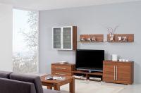Sektorová sestava obývací - BONUS č.06