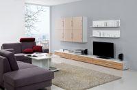 Sektorová sestava obývací - BONUS č.09