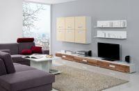 Sektorová sestava obývací - BONUS č.10