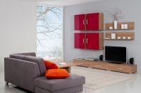Sektorová sestava obývací - BONUS č.11