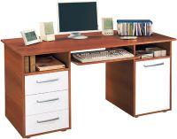 Počítačový stůl - 60194