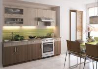 Kuchyň - Bianca 240