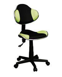 Kancelářská židle - Nova