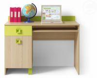 Dětský psací stůl - Sunny
