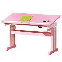 Dětský psací stůl - Cecilia ID99800350