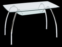 Jídelní stůl - Arachne I.