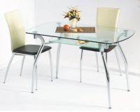 Jídelní stůl - Mona I.