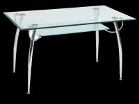 Jídelní stůl - Kora I.