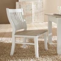 Jídelní židle - Orlando ZGB-07ORL + dárek doprava ZDARMA