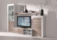 Obývací stěna - Rita