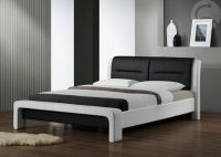 Dvoulůžková postel - Casa Italia
