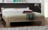 Dvoulůžková postel - Madrid II 293