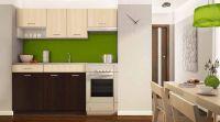 Kuchyňská linka - Mirage