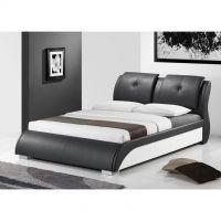 Dvoulůžková postel - Torenzo + dárek doprava zdarma