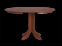 Rozkládací jídelní stůl - Viena
