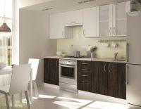 Kuchyňská linka - Kenya 240