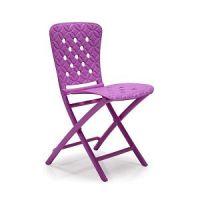 Skládací židle - Zag Spring