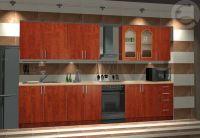 Kuchyňská linka - Nora 260