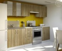Kuchyňská linka - Julie 240