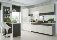 Kuchyňská linka - Fresh
