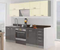 Kuchyňská linka - Karmen 240