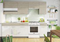Kuchyňská linka - Mia 240