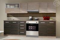 Kuchyňská linka - Limed 240