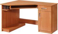 Počítačový stůl - Carmen