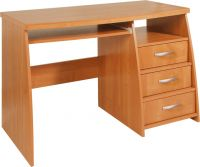 Počítačový stůl - Ibiza 3
