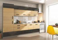 Kuchyňská linka - Savanna 260