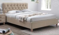 Dvoulůžková postel - Marita (Marika)