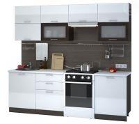 Kuchyňská linka - Valeria 240