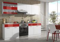Kuchyňská linka - Cameron 240