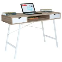 PC stůl - 1409
